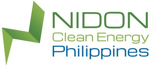 NIDON Clean Energy Philippines