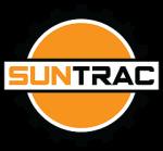 SunTrac logo