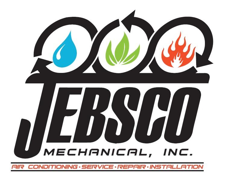 JEBSCO-Logo-750x600
